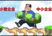 田利:保障民生,个体工商户的脱困之路