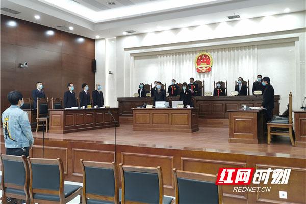 桃源法院123.jpg