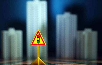 湖南公布今年首批建筑市场不良行为名单