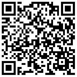 ed5fa0d5-8715-472f-95dd-c5b550439dce.jpg