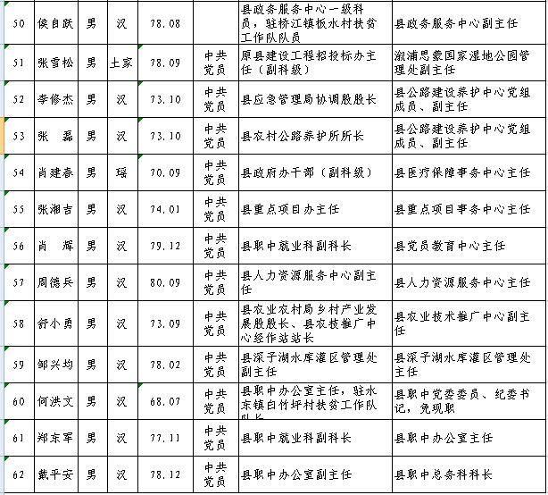 微信截圖_5.png