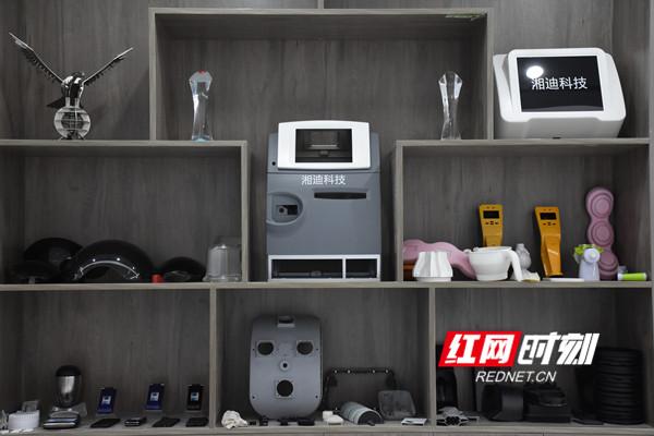 湘迪科技生产样品展示。.jpg