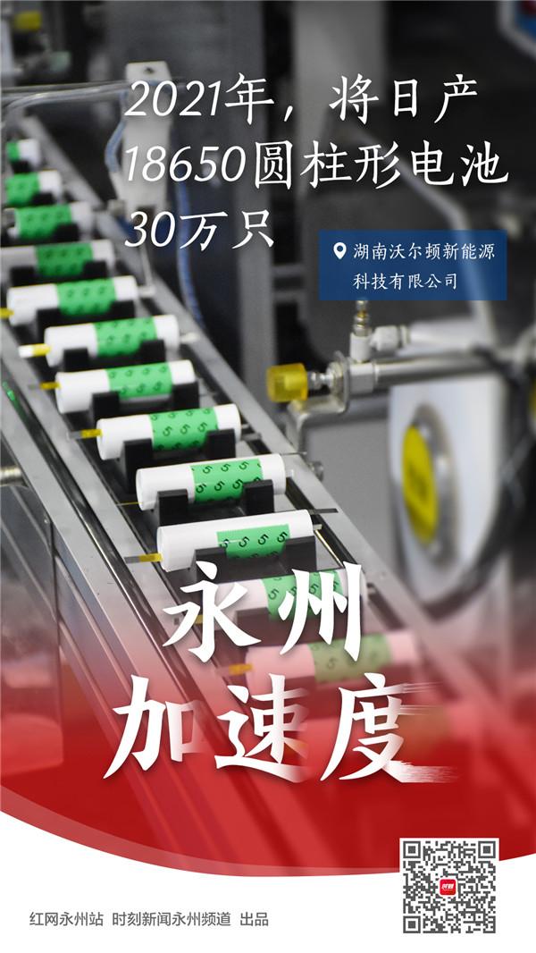 2021年,将日产18650圆柱形电池30万只.jpg