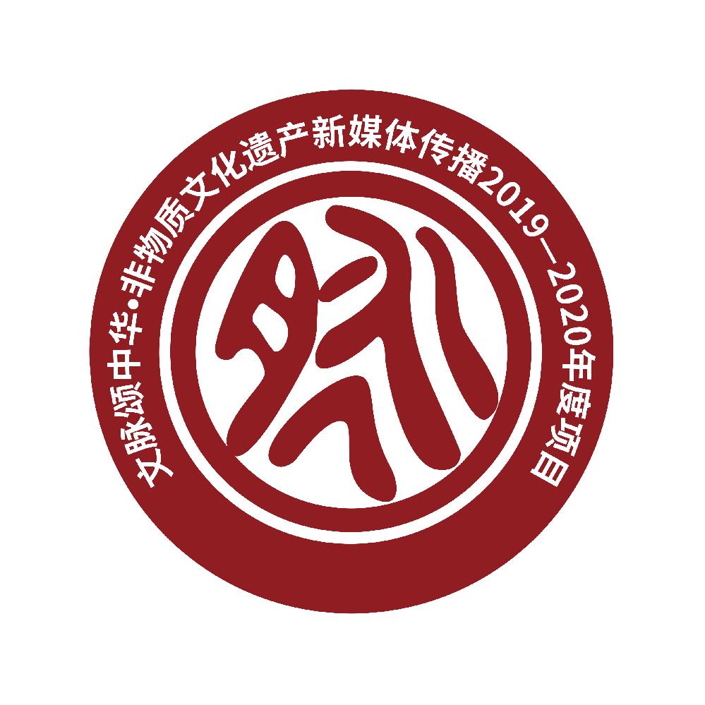 徽标.png