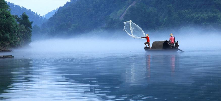 郴州-东江湖.jpg