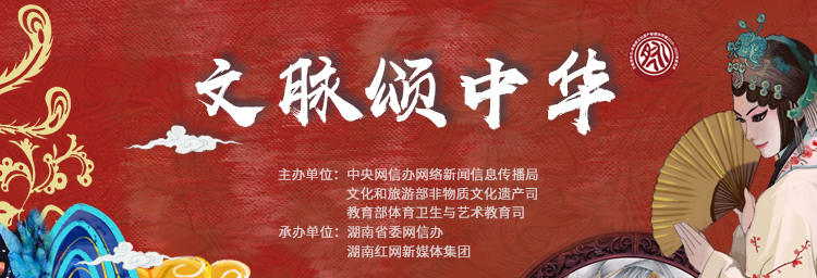 banner图.jpg