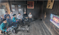 湖南干群热议政府工作报告
