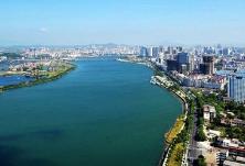 永州市实施基层人才定向培养三年行动计划
