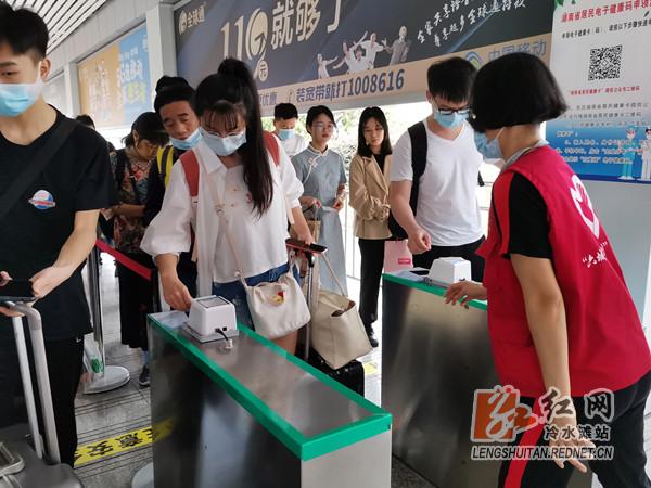聚焦五月!永州市农村法治宣传教育月活动纪实(二)