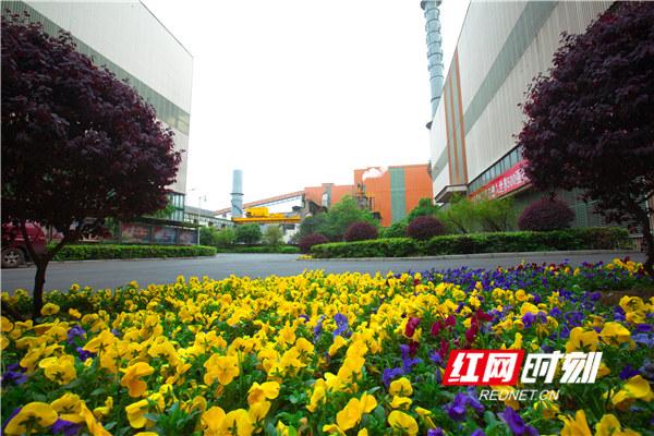 花园工厂2.jpg