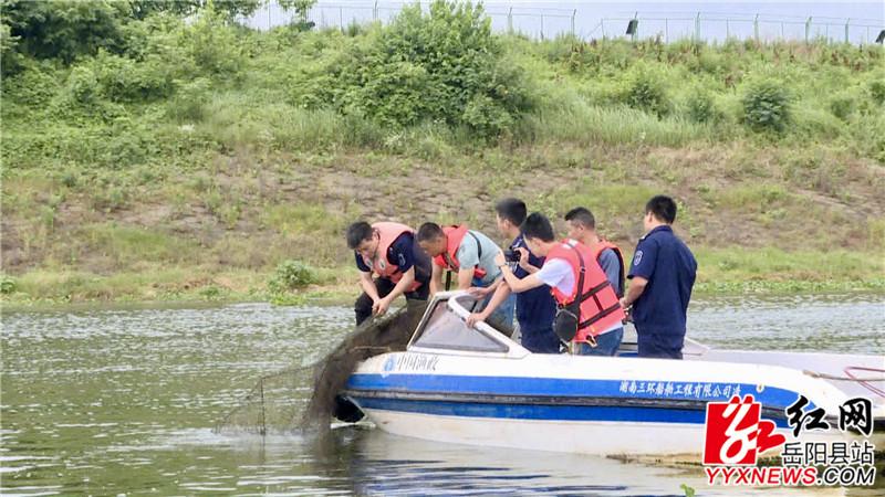 清理非法捕鱼设施 (2)_副本.jpg