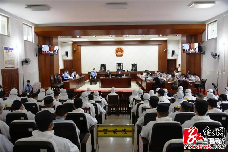 法院1.jpg