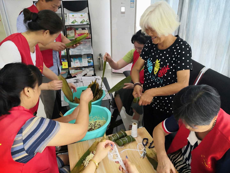 新华社区端午节活动2.jpg
