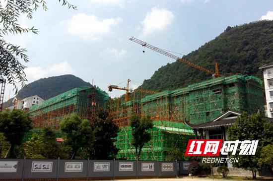 索溪中心学校教学综合楼建设.jpg