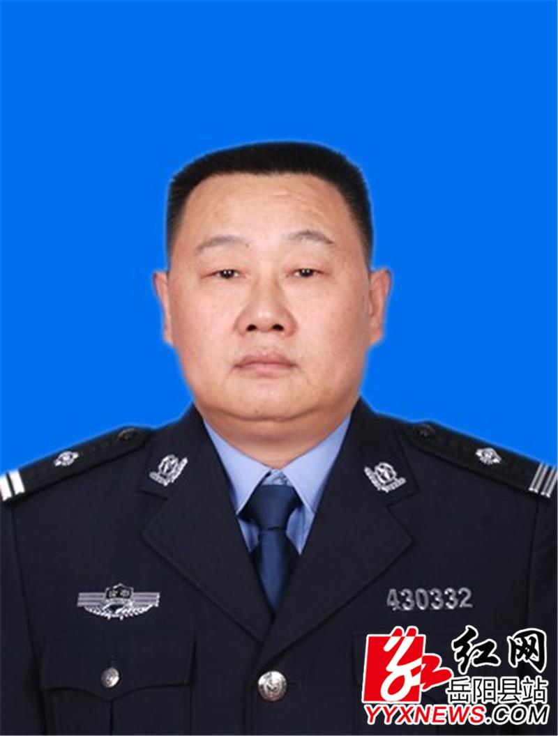彭庆文2.png