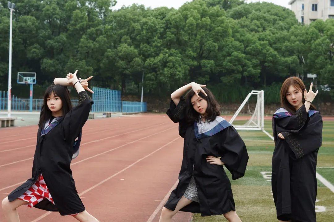 高校 青山
