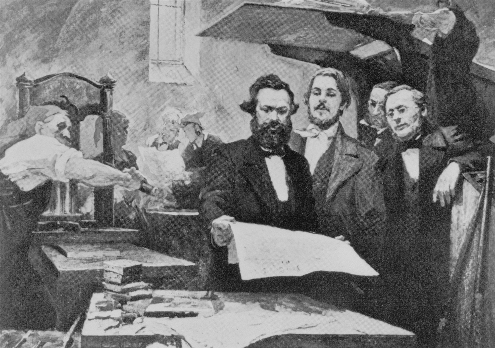 1848年2月24日:《共产党宣言》正式出版_副本.jpg