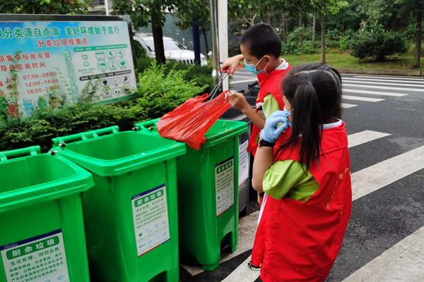 融城社区垃圾分类稿件.jpg