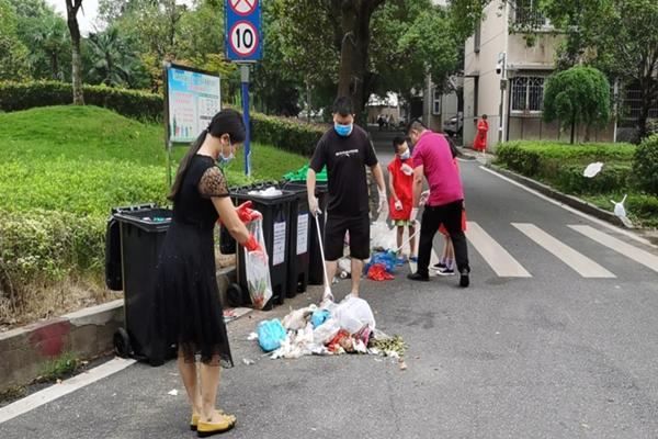 融城社区垃圾分类稿件1.jpg