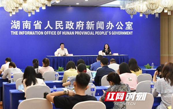 快讯丨湖南上半年生猪出栏2204.2万头,排名全国第一
