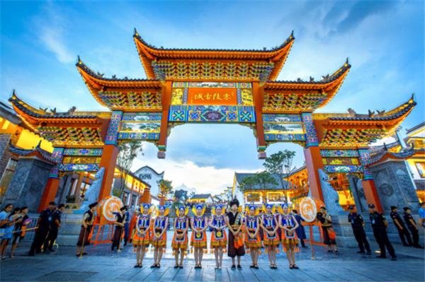 永州市暑期旅游景点和线路攻略(1)1185_副本.png