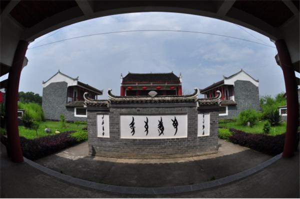 永州市暑期旅游景点和线路攻略(1)8314_副本.png