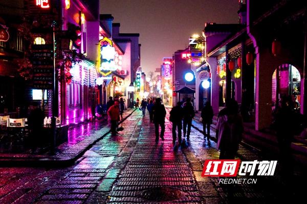 太平街夜景.jpg