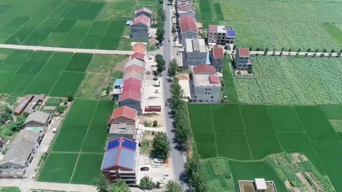 视频|株洲:扶贫车间开到家门口