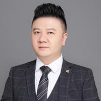 东呈国际·胡巍
