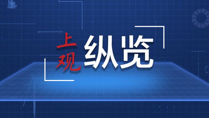 摩登3平台【中国梦·黄河情】护生态兴水利促产业 宁夏唱响黄河协奏曲