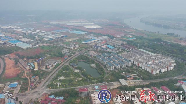 祁东县人口_湖南省一个县和河南省一个县,因为同一个人而改名(3)