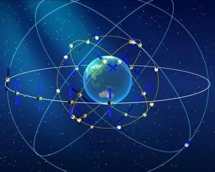 摩登3平台星辰大海,中国航天的高光时刻!