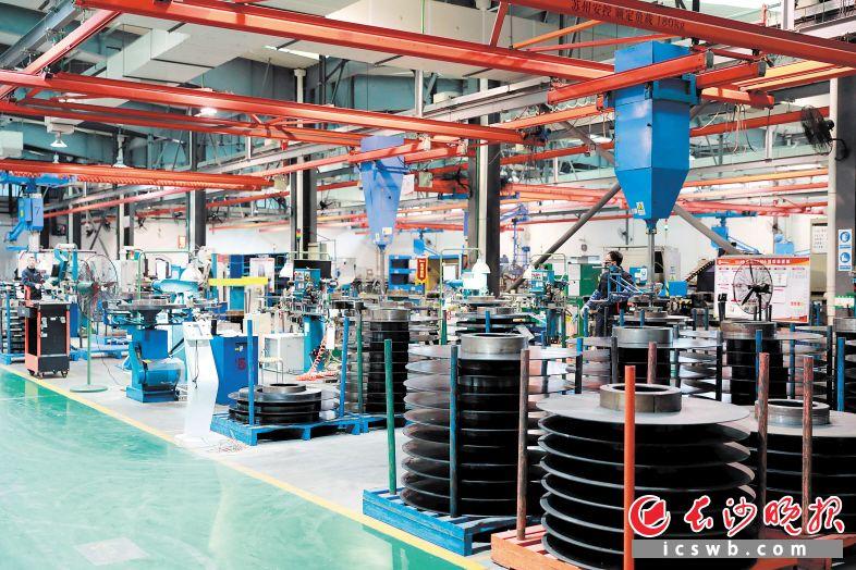 泰嘉股份导入稳健设计质量工程体系,降低了成本,提升了产品质量。