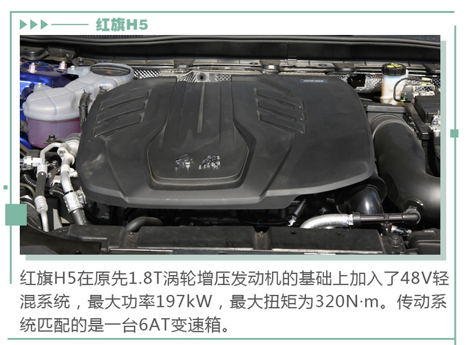 16万左右的运动轿车 这三款能买到高配置强动力-图9