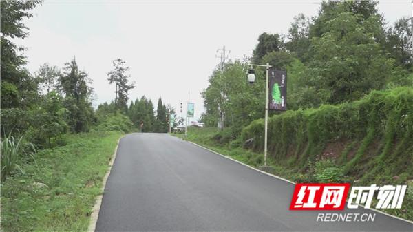 交通道路 (11).jpg