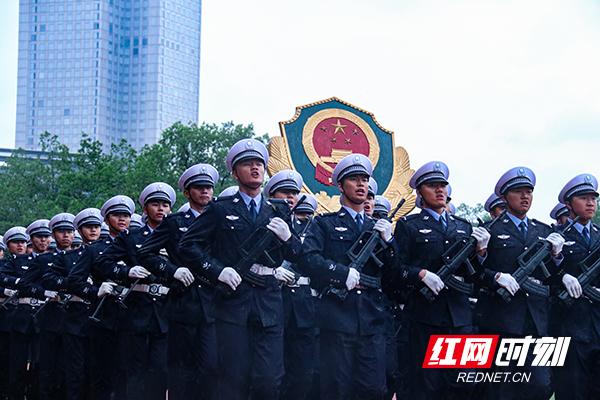 警察学院123.jpg