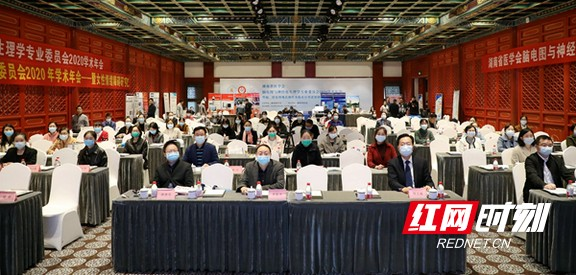 微信图片_20201020102744.wm.jpg