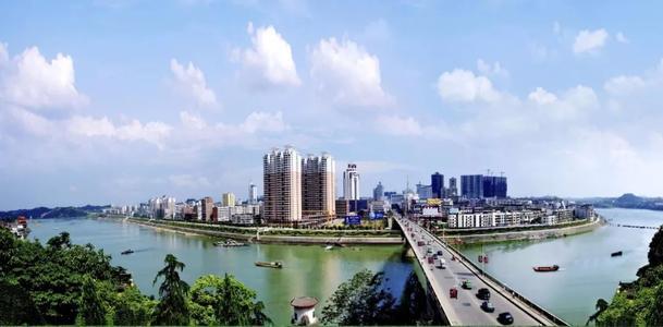 永州市消费扶贫开新局:扶贫产品销售额超过25亿元