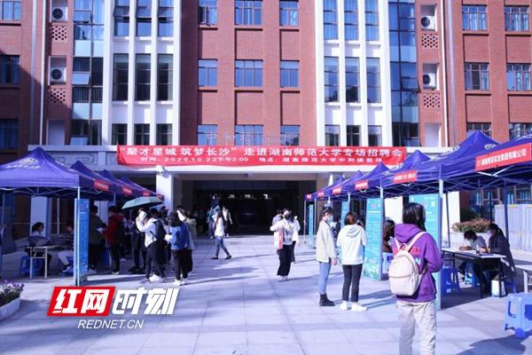 微信图片_20201022212011.jpg