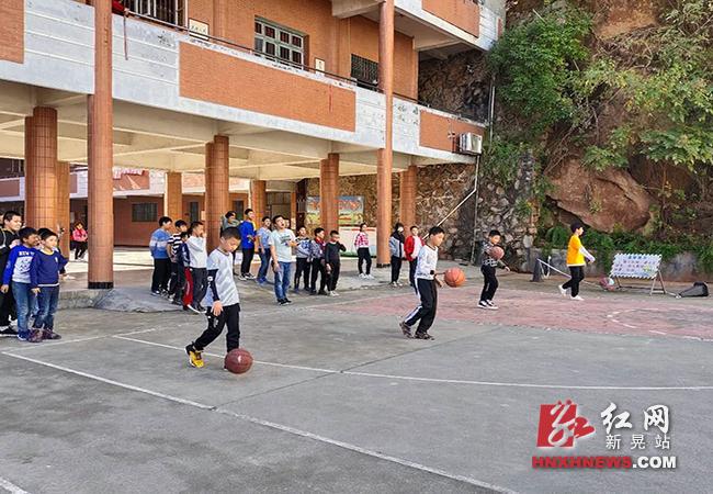 篮球社团活动.png