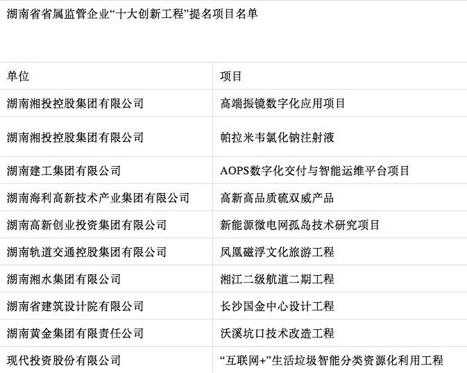 傲游浏览器截图20201030084703.jpg