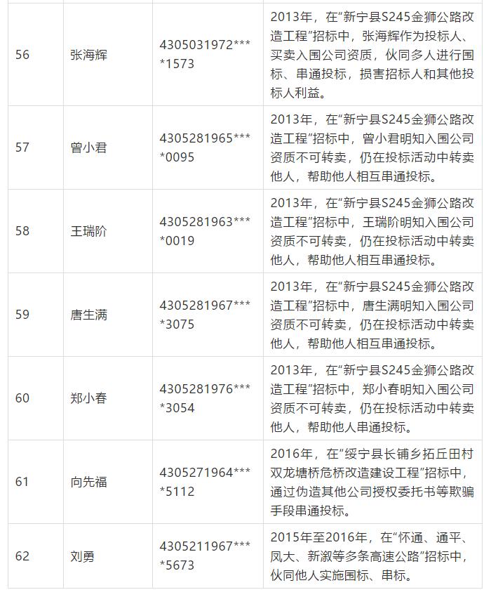 QQ截图20201104105754_副本.png
