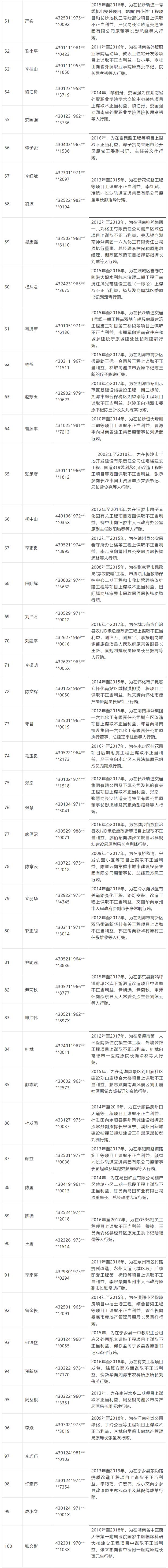 QQ截图20201104105527_副本.png