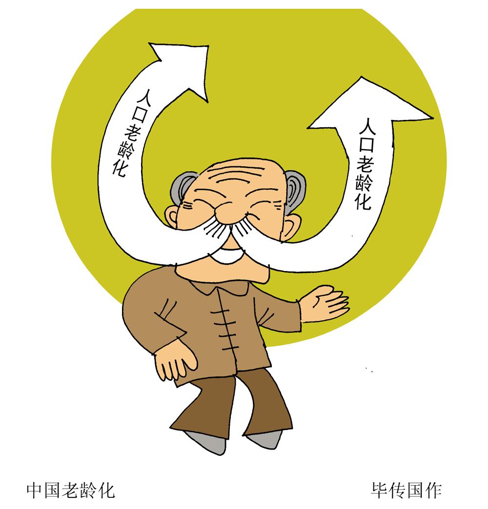 中国老龄化.jpg