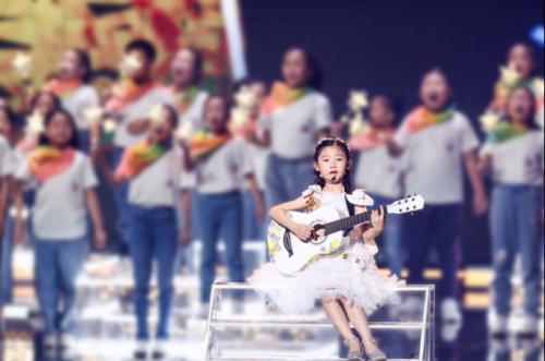 【新闻稿】易烊千玺、张艺兴、Katy Perry嗨翻全场,2020猫晚收视第一1375