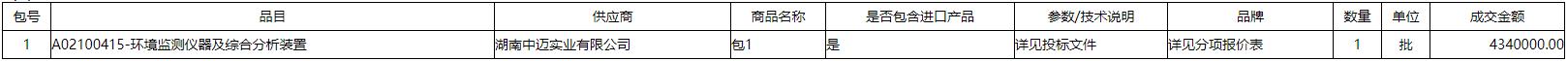 微信截图_20201130105627.png