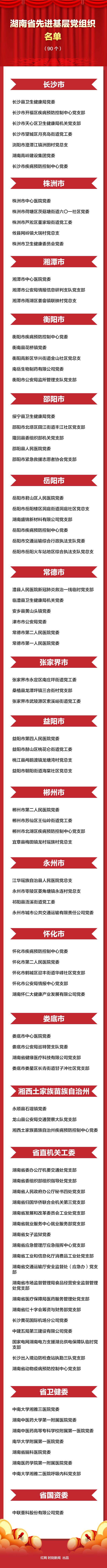 先进党组织(改).jpg