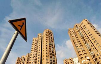 11月长株潭三市新建住宅均价齐上涨