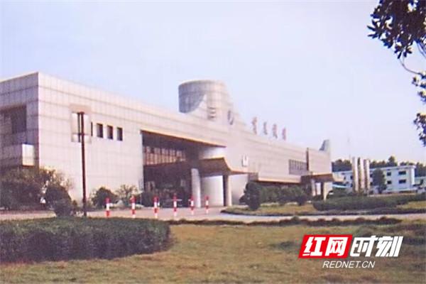 第一代航站楼.jpg
