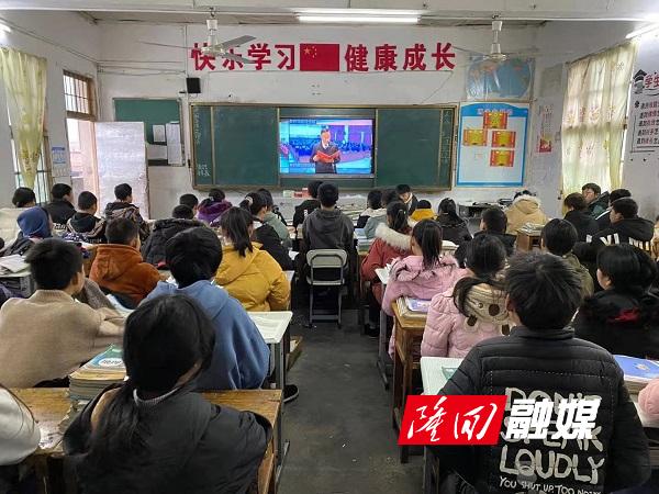 宪法晨读活动.jpg